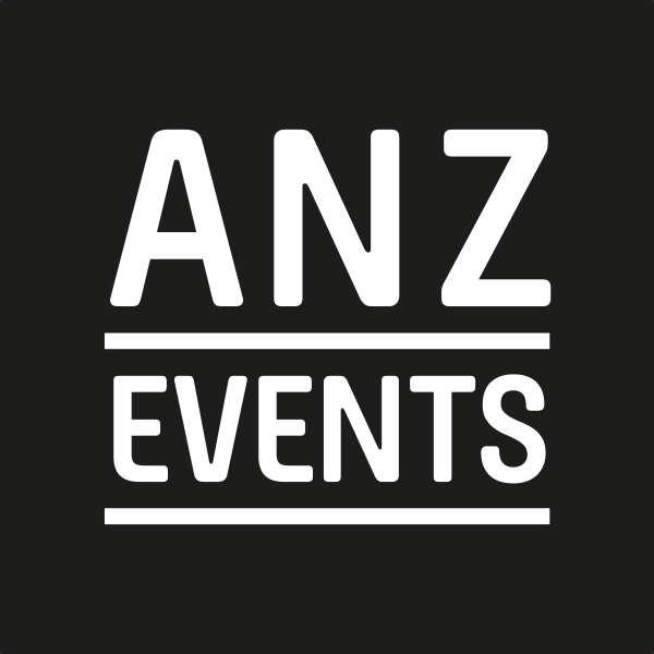 ANZ EVENTS